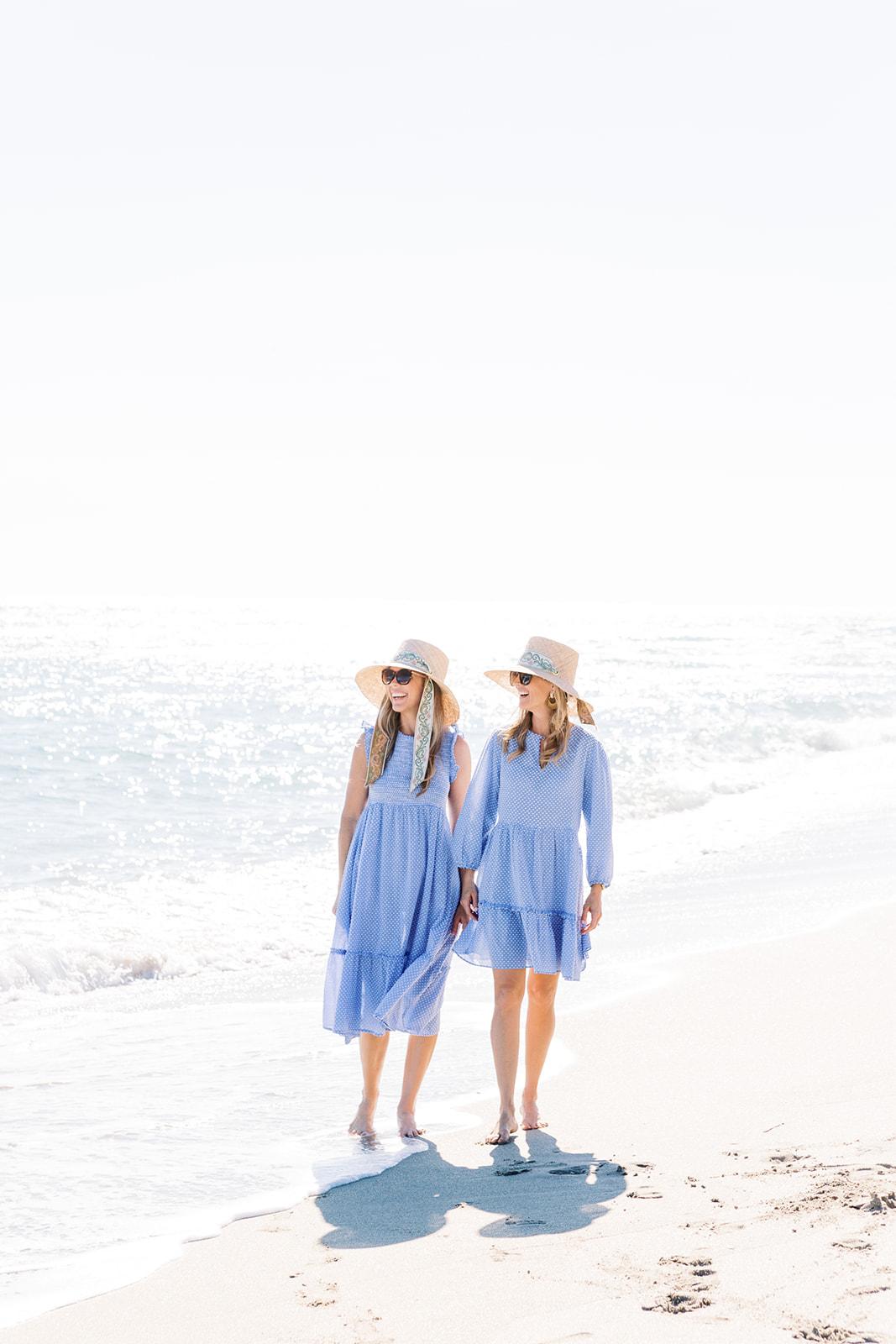 Fashion: Duffield Lane with Palm Beach Lately