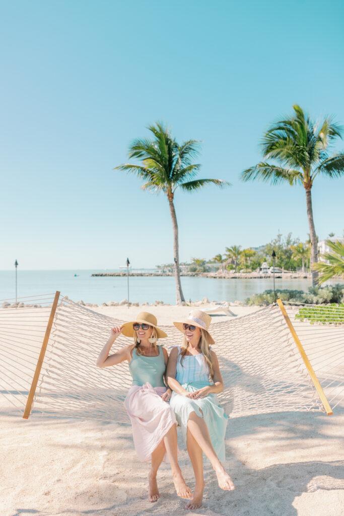Travel: The Islands of Islamorada with Palm Beach Lately