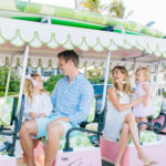Fashion: Celebrate Spring with Vineyard Vines