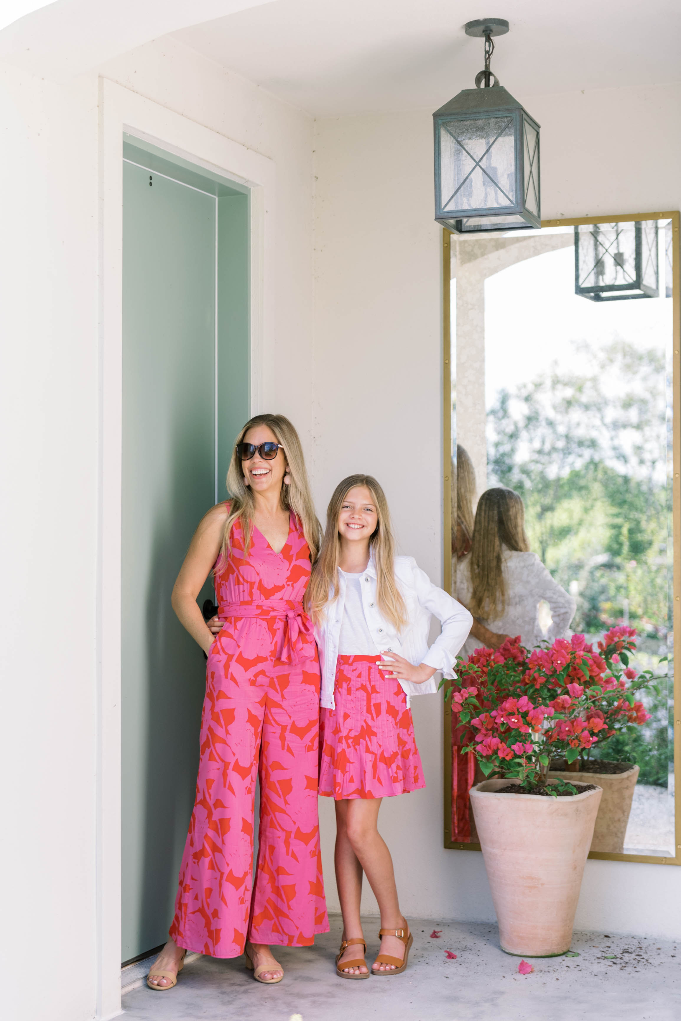 Fashion: Vineyard Vines Spring Celebration with Palm Beach Lately