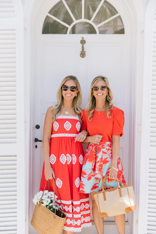 Fashion: Susan Shaw Jewelry with Palm Beach Lately