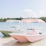 Palm Yachts Picnic Boats