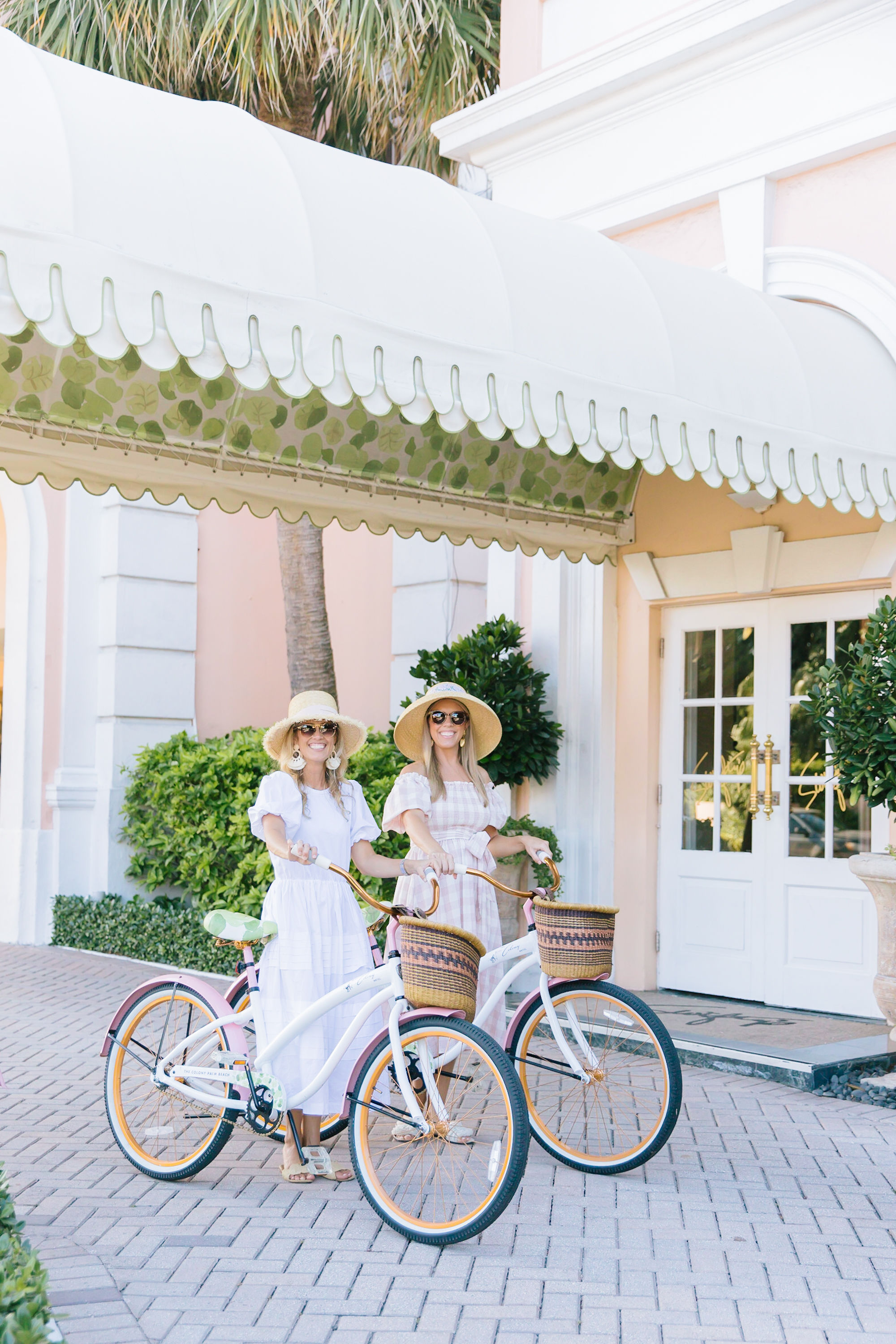 Travel: Staycation at The Colony Palm Beach with Palm Beach Lately